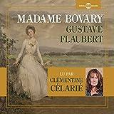Madame Bovary - 23,95 €