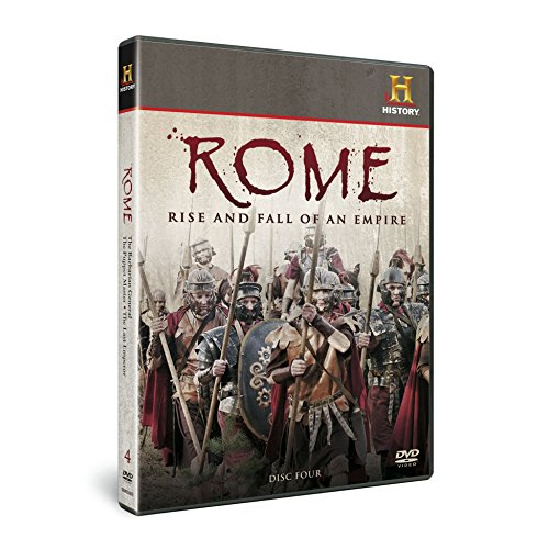 Rome - The Barbarian General / T...