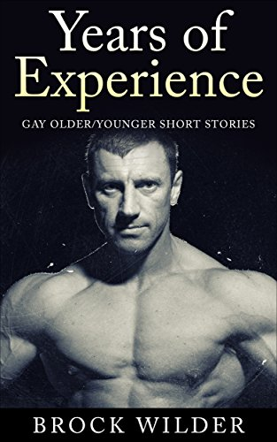 Gay men short stories