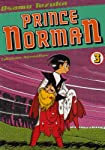 Prince Norman Edition simple Tome 3