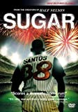 Sugar by Sony Pictures Home Entertainment by Ryan Fleck Anna Boden