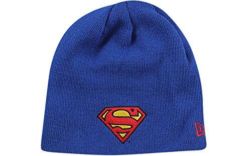 SE HERO SUPERMAN official team colour ()
