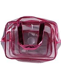 Danielle de papel para exhaustiva o donde hay escasez metálico de silla de ruedas eléctrica con de las botellas de bolsa, de color rosa