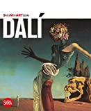 Dali (Skira Mini Art Books)
