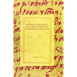 De fiestas y aguafiestas. risa, locura e ideologia en Cervantes y avellaneda (Biblioteca Aurea hispánica)