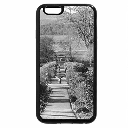 iphone-6s-plus-case-iphone-6-plus-case-black-white-nature-paths