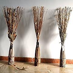 Idea Regalo - Bouquet Rametti Decorativi Altezza 100 cm Casa Arredo Ornamentale 1 Pezzo