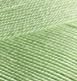 #10: Alize Yarn - Miss - Crochet Thread - 100% Mercerised Cotton
