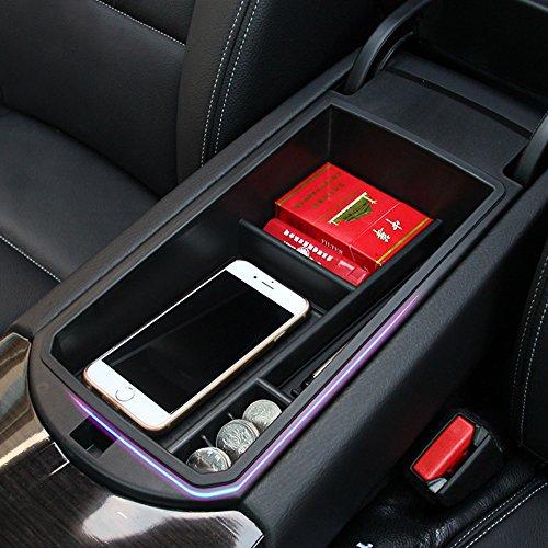 car-center-consoles-storage-box-fit-bmw-x3-x4-f25-f26auto-glove-box-organizers-useful-dedicate-stora
