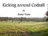 Kicking around Codsall