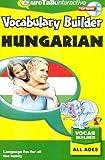 Vokabeltrainer Ungarisch, 1 CD-ROM Für Anfänger. Windows 98/NT/2000/ME/XP und Mac OS 8.6 und...