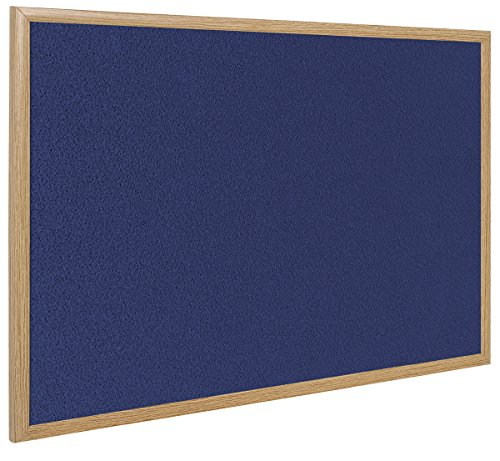 bi-silque-earth-it-1200x900mm-recycled-wood-effect-frame-felt-notice-board-blue