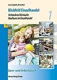 ISBN 3812006316