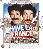 Vive La France - version longue [Blu-ray]
