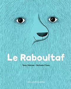 """Afficher """"Le Raboultaf"""""""