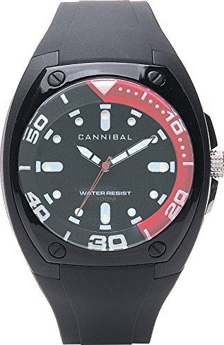 Cannibal CJ187-03