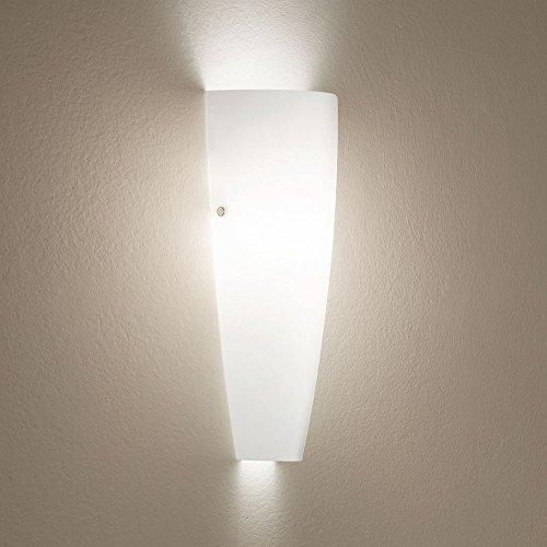 Luce Luce Ambiente