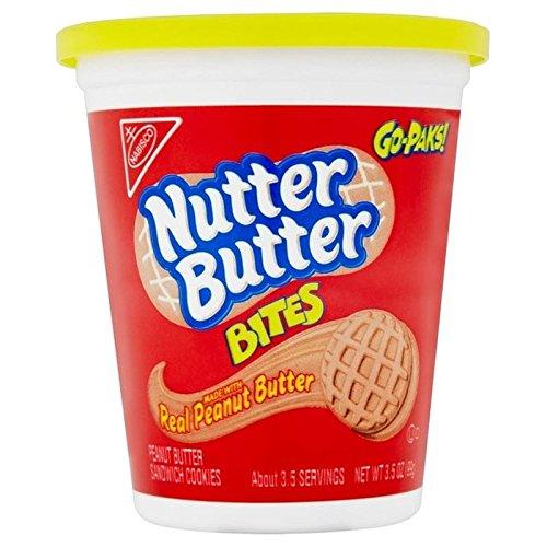 biscuits-nabisco-beurre-de-nutter-aller-pak-99g