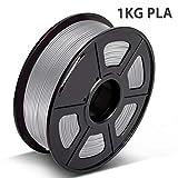 3D Warhorse Filament,3D Hero Filament 1.75mm,ABS PETG PLA Rainbow Filament and Silk Filament