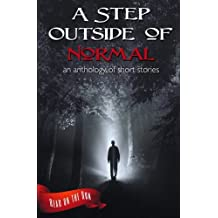 A Step Outside of Normal (Read on the Run)