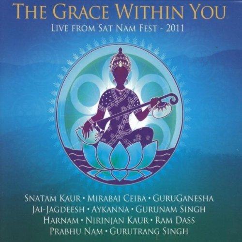 Guru Ram Das by Nirinjan Kaur ...