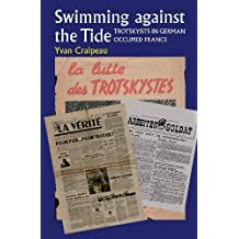 Image result for van Craipeau Swimming Against the Tide