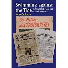 Image result for van Craipeau Swimming Against the Tide