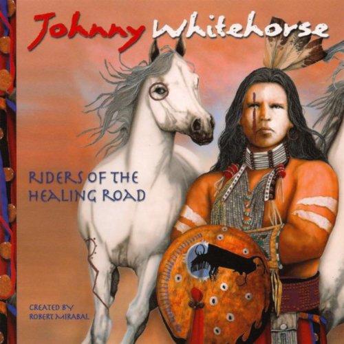 Im Rider Song Download Mp3: Mimi Spirits Von Johnny Whitehorse Bei Amazon Music
