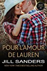Pour l'amour de Lauren par Sanders