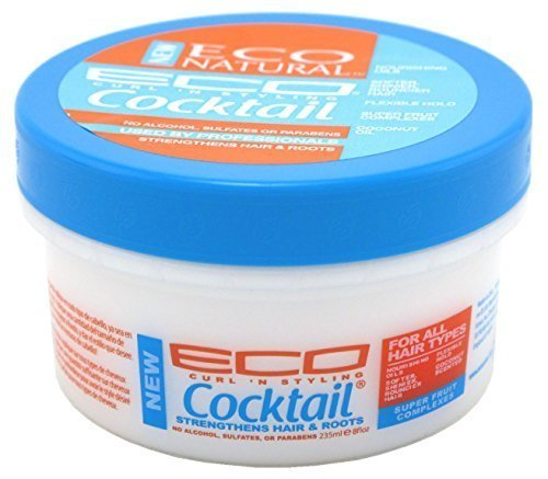 eco-curl-style-cocktail-strengthens-hair-roots-8oz-3-pack-by-eco-styler