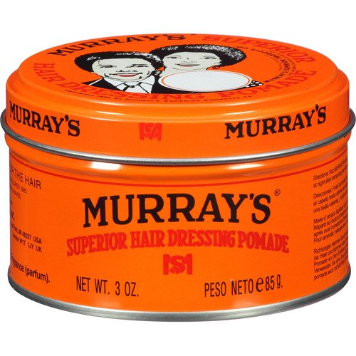 murrays-superior-hair-dressing-pomade-85-g