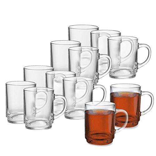 Shopping - Ratgeber 51-8GpJuXiL Punsch oder Glühwein in der richtigen Tasse trinken
