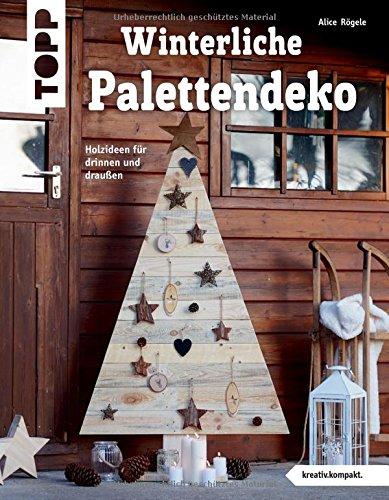 winterliche-palettendeko-kreativkompakt-holzideen-fur-drinnen-und-draussen