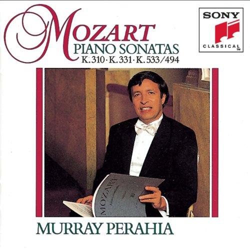 piano-sonata-no-11-in-a-major-k-331-300i-piano-sonata-no-11-in-a-major-k-331-300i-ii-menuetto-trio