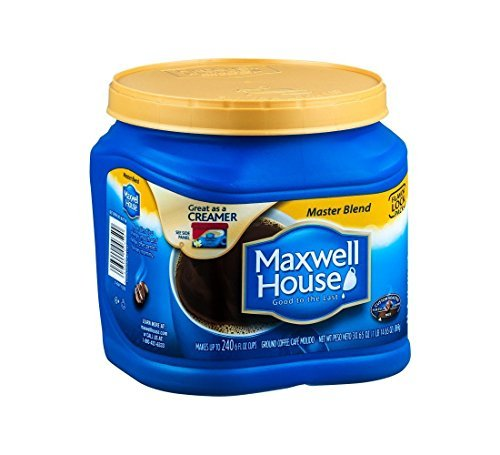maxwell-house-coffee-master-blend-306-ounce-by-maxwell-house