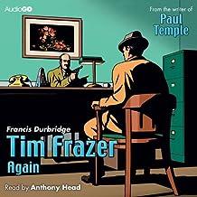 Tim Frazer Again (BBC Audio)