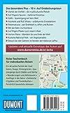 DuMont Reise-Taschenbuch Reiseführer Sri Lanka: mit Online-Updates als Gratis-Download - Martin H. Petrich
