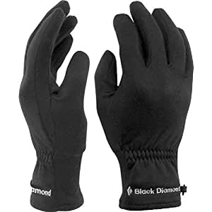 Black Diamond Heavyweight Liner -