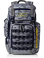 Under Armour SC30 Warrior Backpack