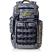 8c0da7a46d Amazon.co.uk  Under Armour - Bags   Backpacks  Sports   Outdoors