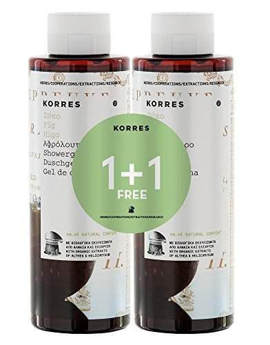 korres-limited-edition-1-1-fig-showergel-250-ml