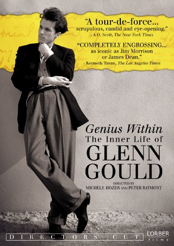 genius-within-the-inner-life-of-glenn-gould-directors-cut