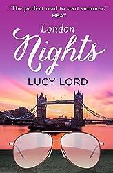London Nights: A Short Story