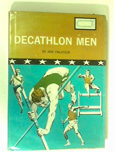 decathlon-men-greatest-athletes-in-the-world-garrard-sports-library