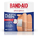 Best Band-Aid Bandages - Band-Aid Brand Adhesive Bandages Plastic Strips Family Pack Review