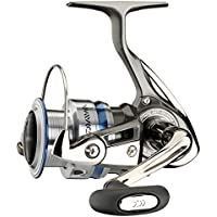 Daiwa Megaforce - Molinillo (2500 A)