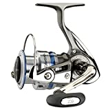 DAIWA Megaforce 2500 A ND