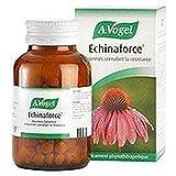 Echinaforce 120 comprimidos de Bioforce