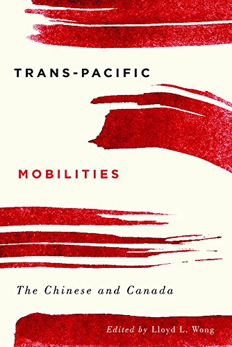 trans-pacific-mobilities