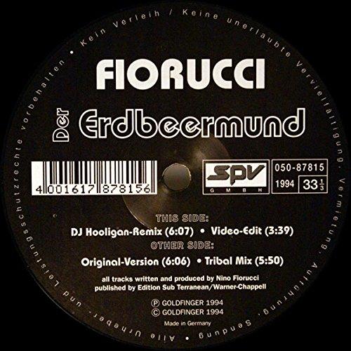 der-erdbeermund-white-label-vinyl-maxi-single-vinyl-12